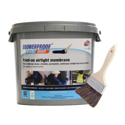 blowerproof_liquid_brush
