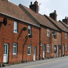 Housing Retrofit: Airtightness